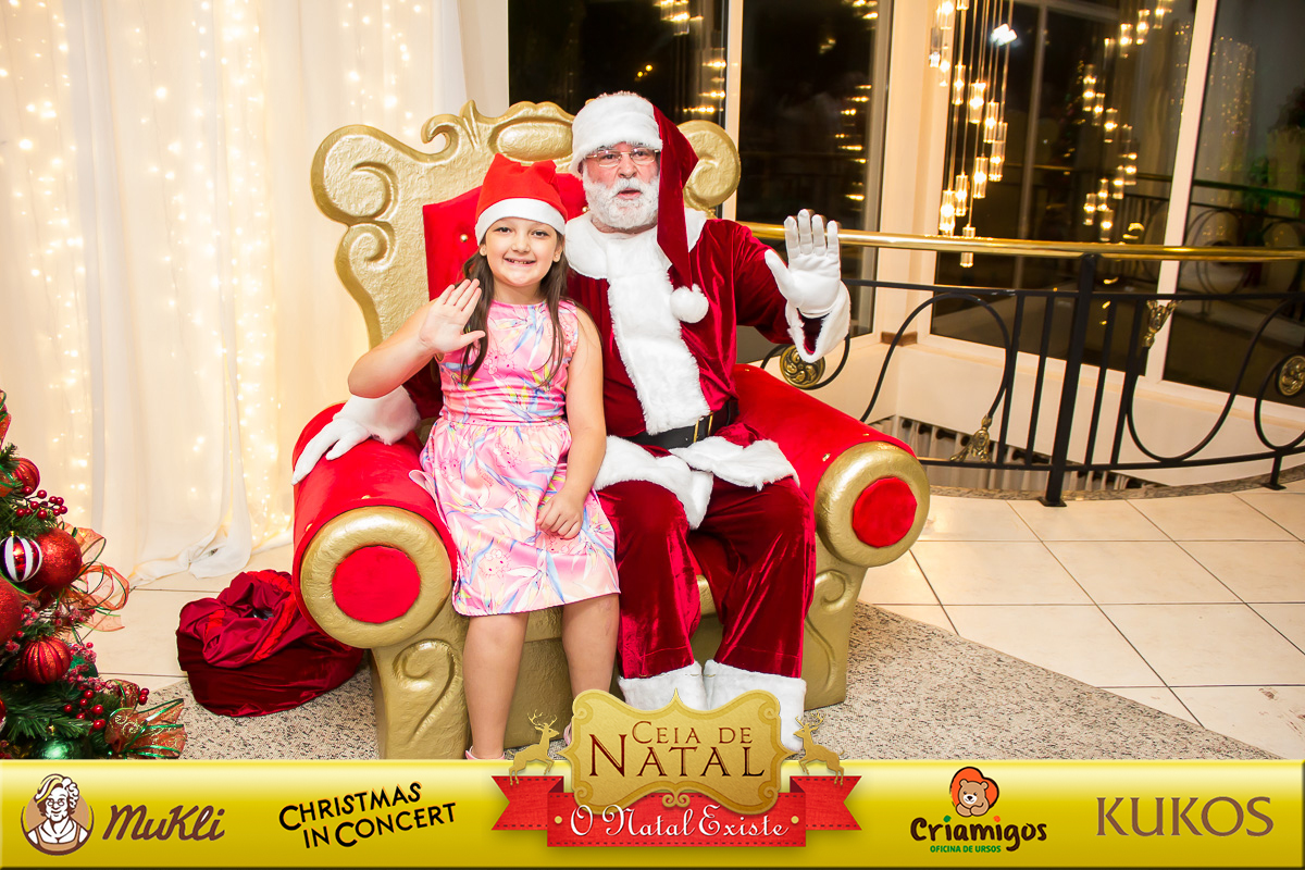 O Natal Existe - 2017-736