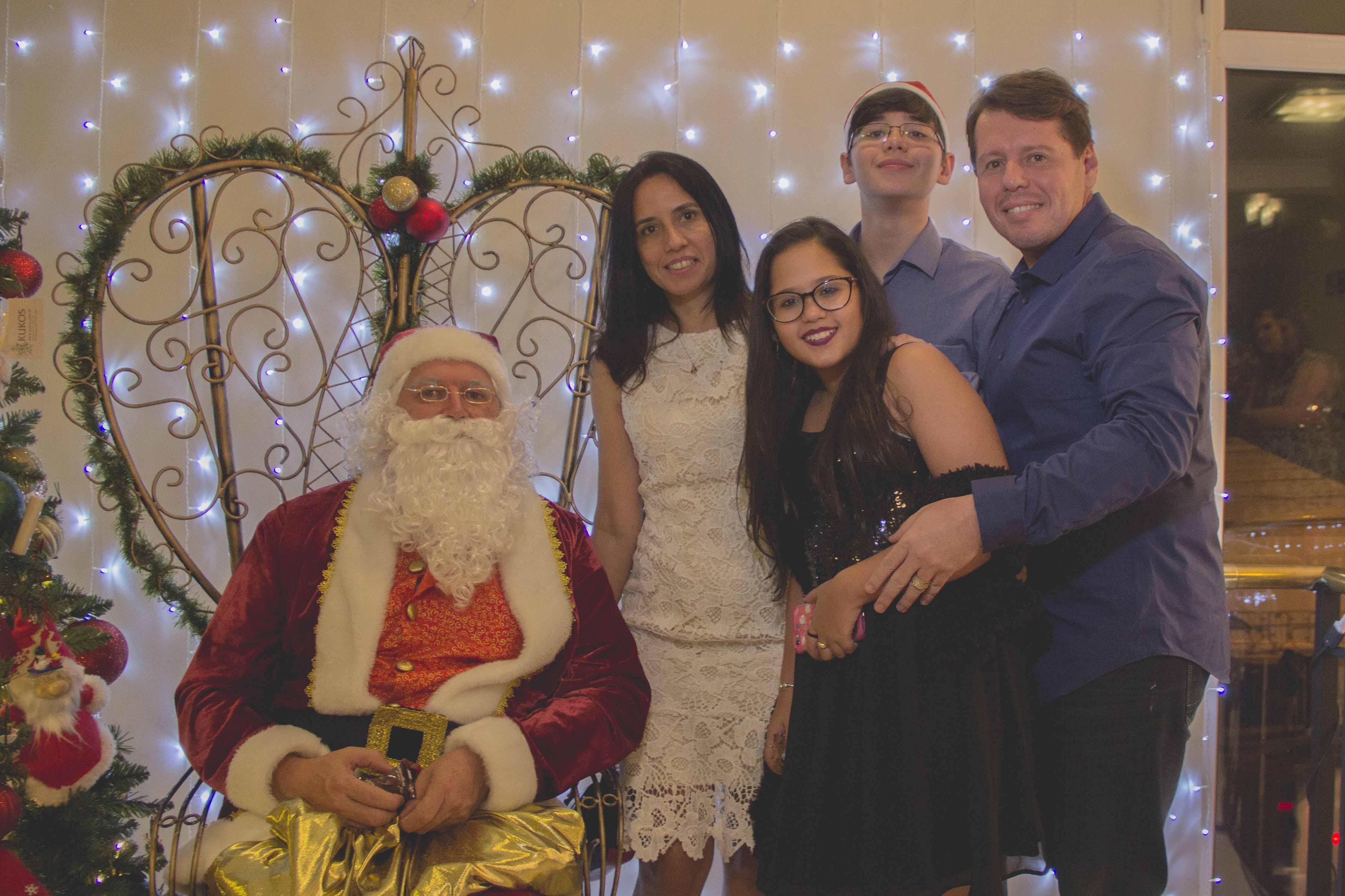 O Natal Existe-314-2