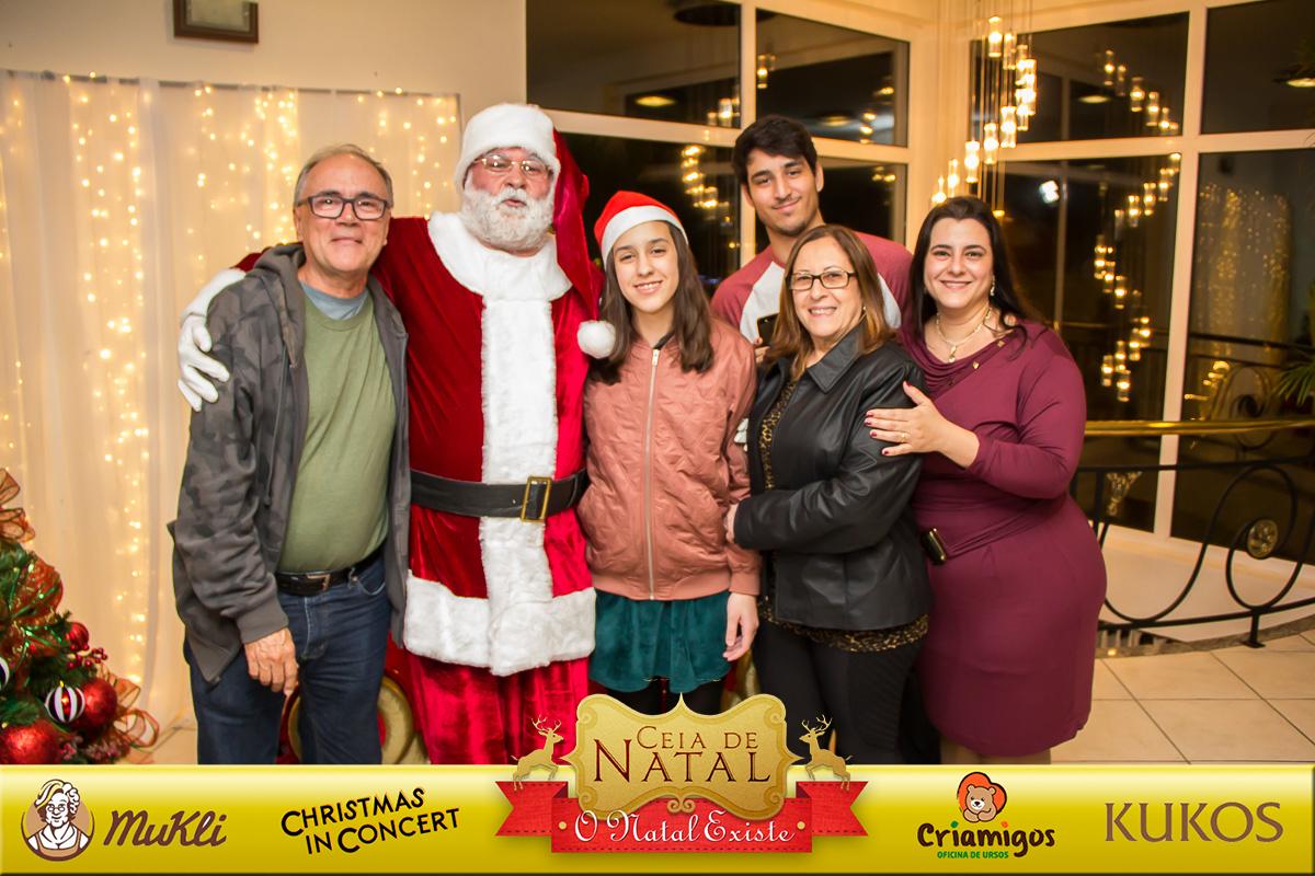 O Natal Existe - 2017-675