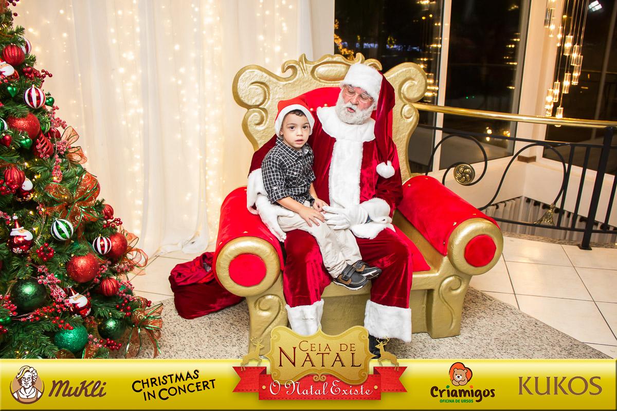 O Natal Existe - 2017-665