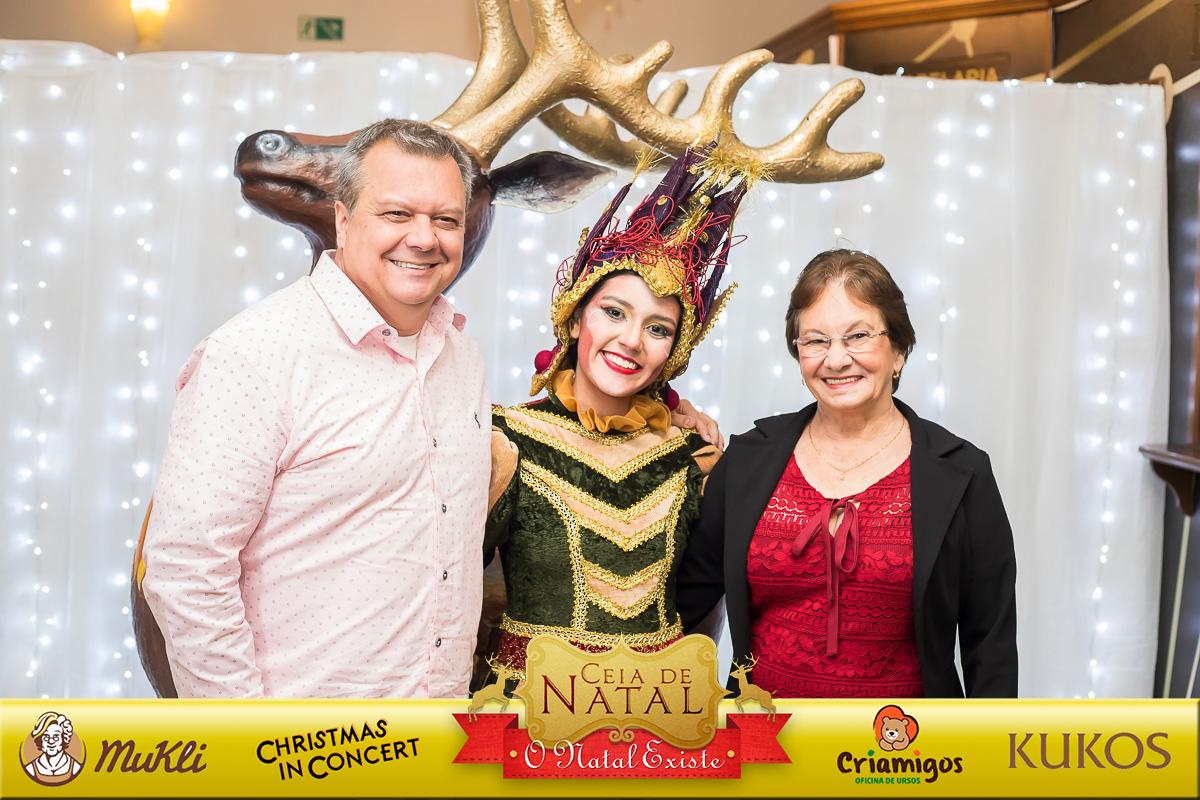 O Natal Existe - 2017-246