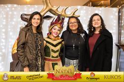 O Natal Existe - 2017-257