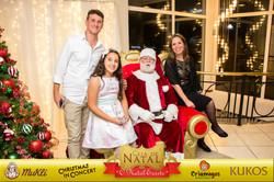 O Natal Existe - 2017-723