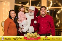 O Natal Existe - 2017-867