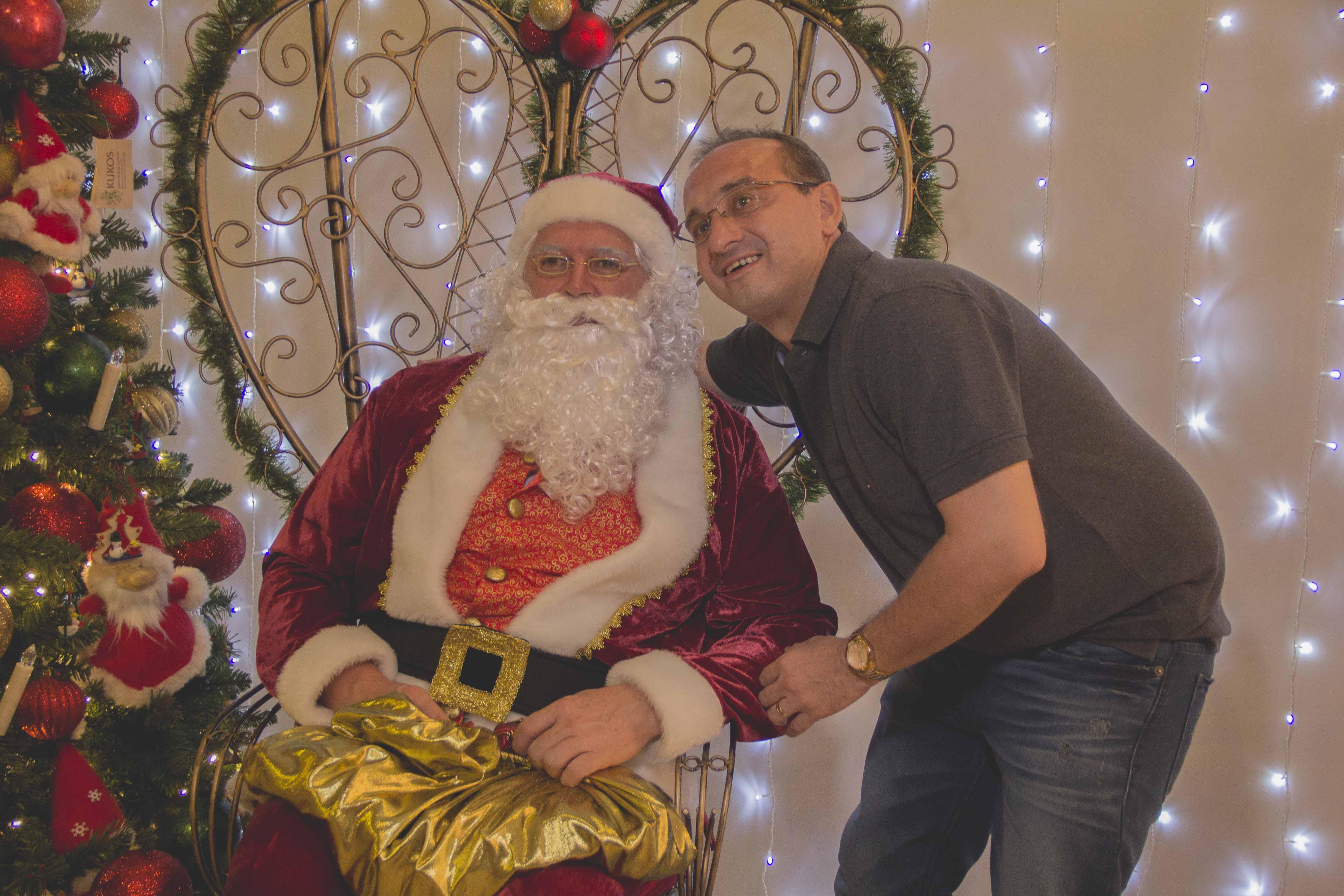 O Natal Existe-312-2