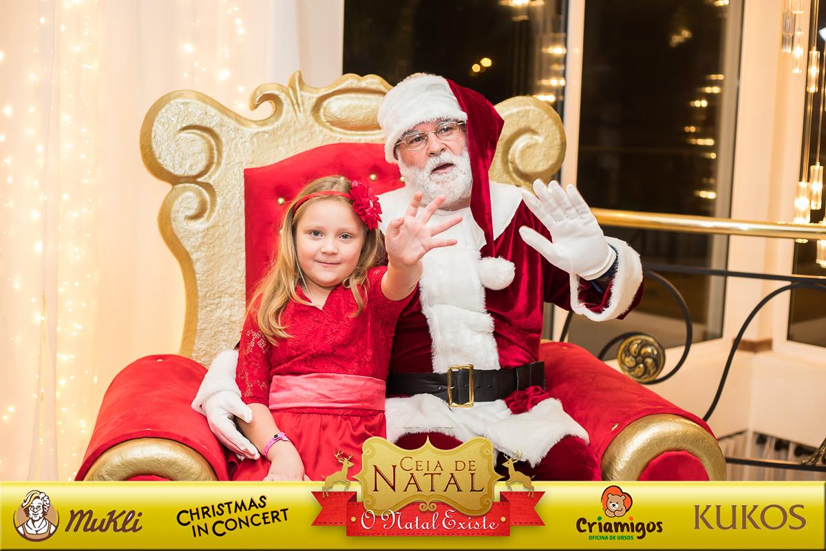 O Natal Existe - 2017-873