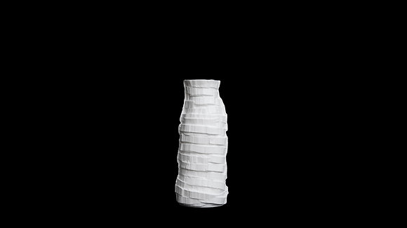 Garrafa c�d GJLS02 (Nicole Toldi)