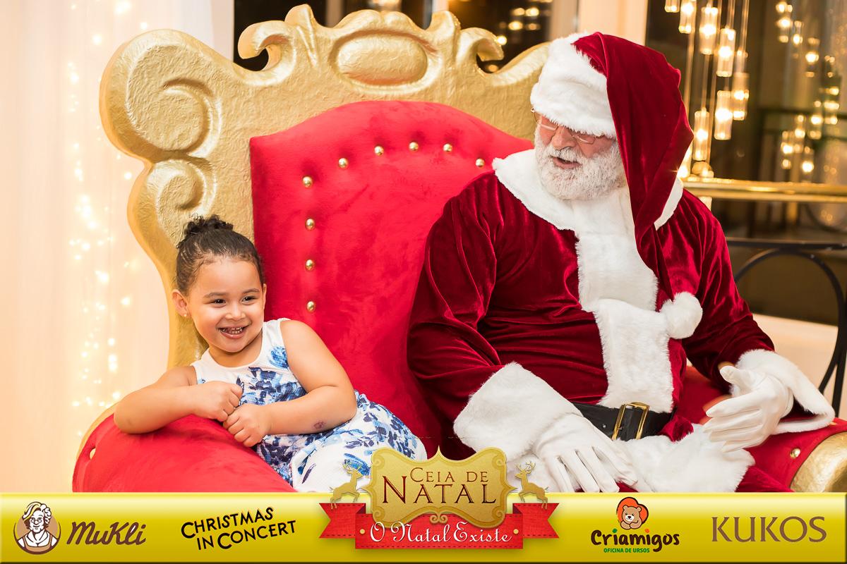 O Natal Existe - 2017-905