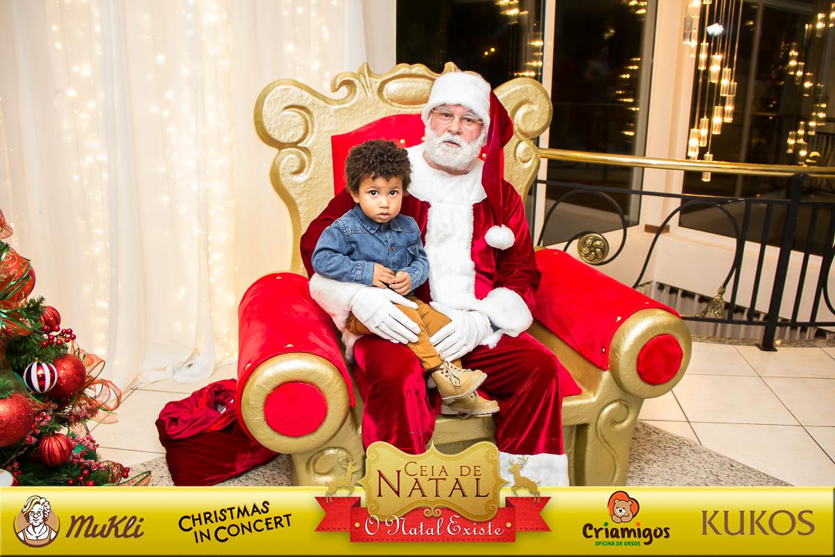 O Natal Existe - 2017-669