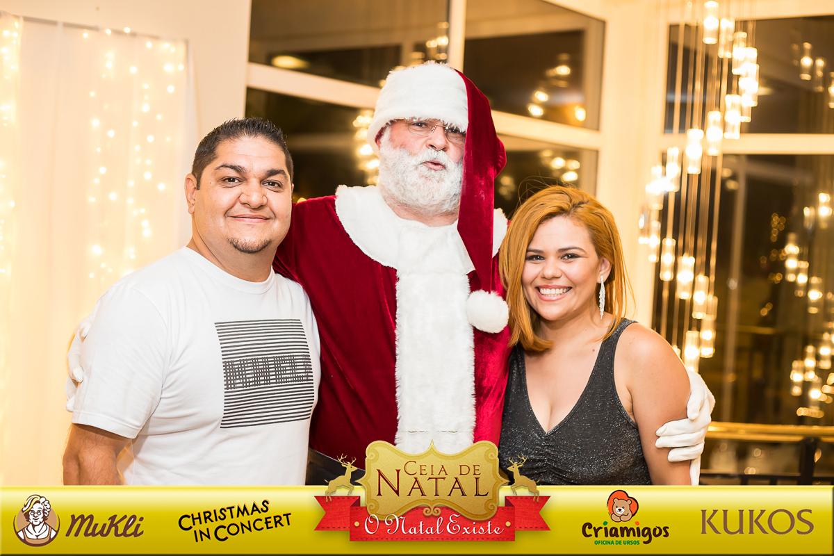O Natal Existe - 2017-959