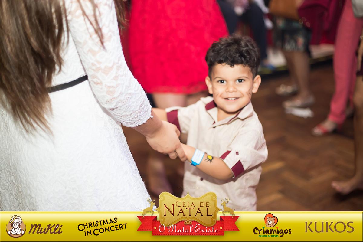 O Natal Existe - 2017-1071