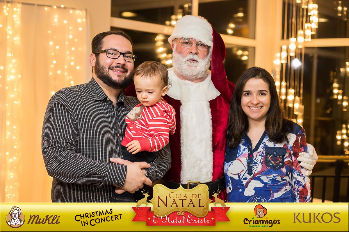O Natal Existe - 2017-833