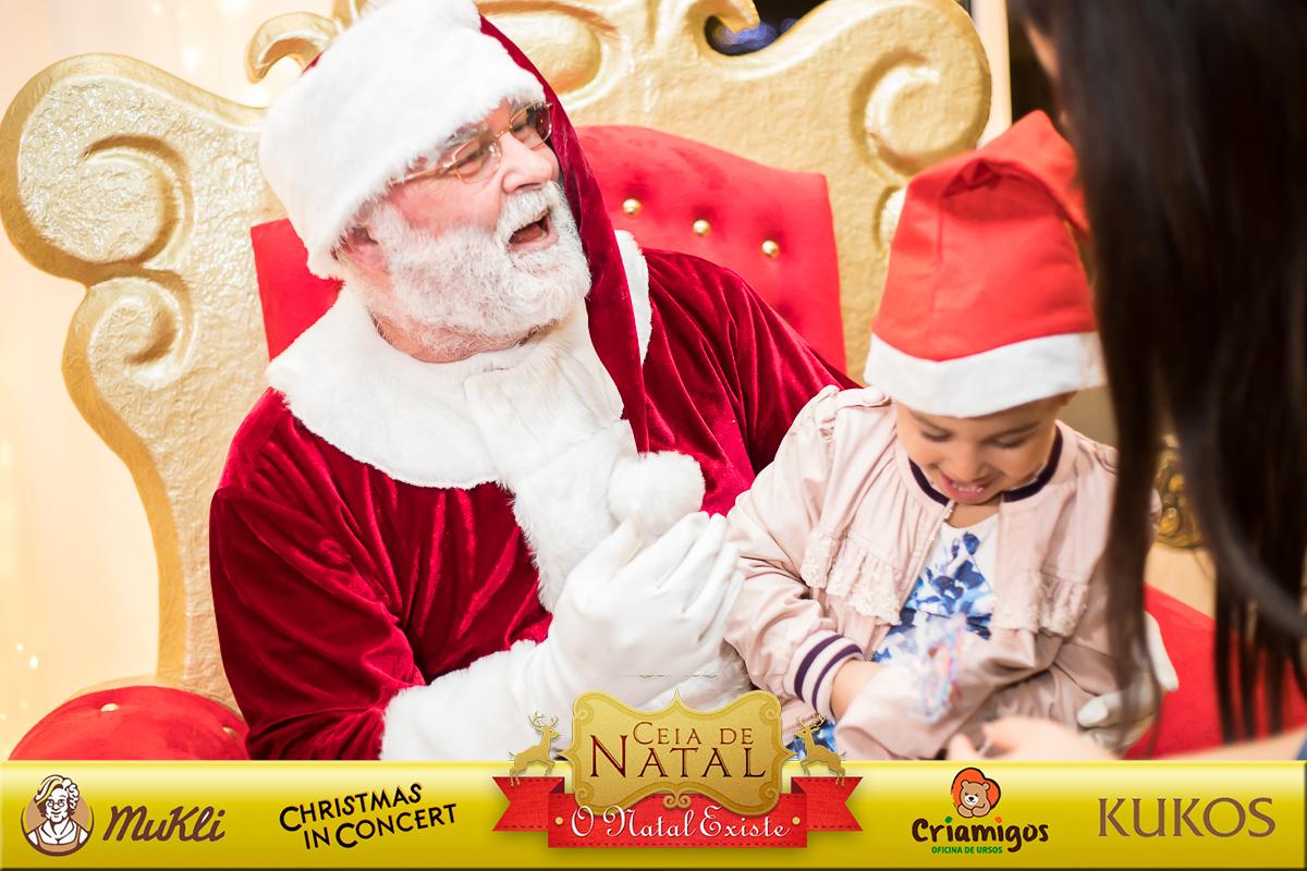O Natal Existe - 2017-691
