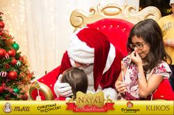 O Natal Existe - 2017-593