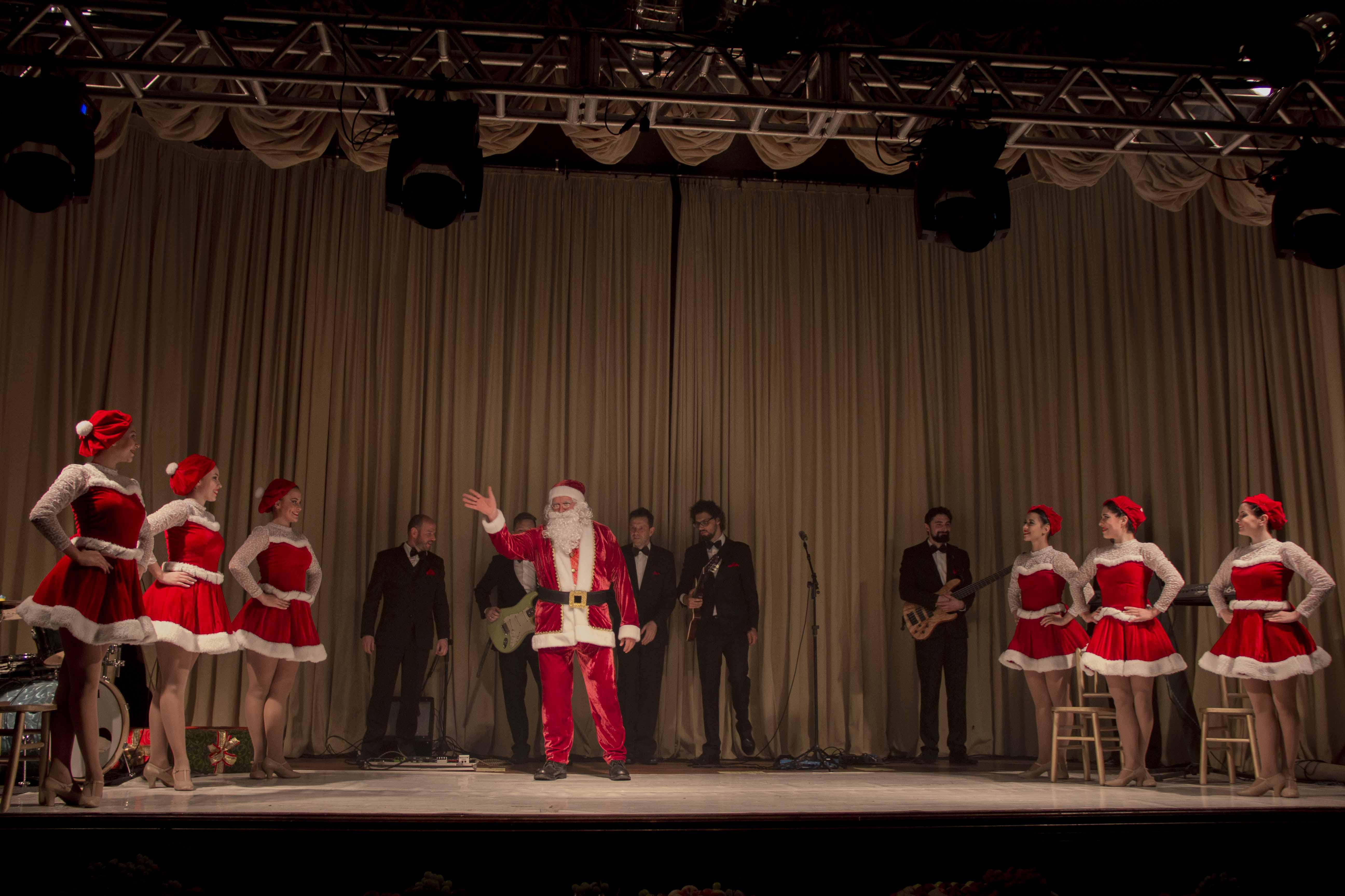 O Natal Existe-1