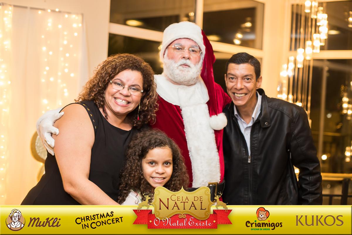 O Natal Existe - 2017-967