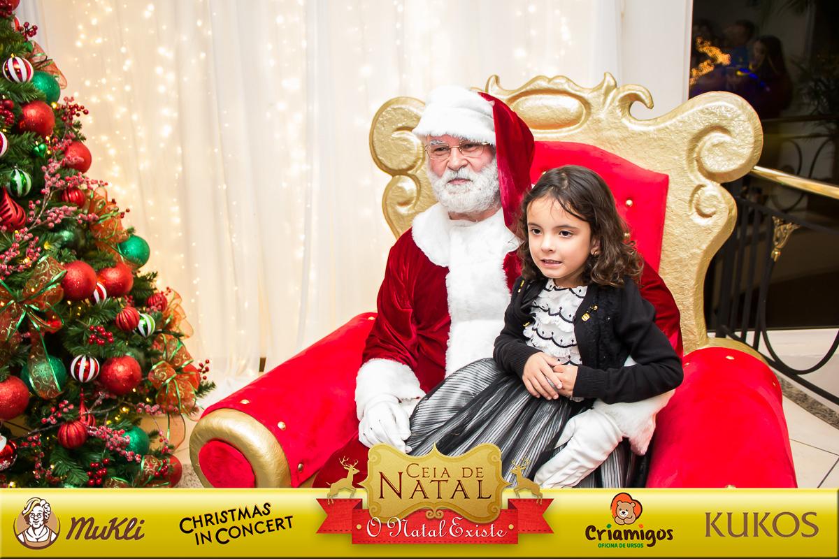 O Natal Existe - 2017-624