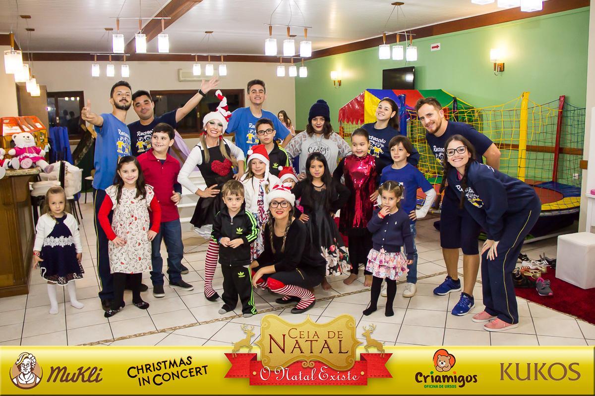 O Natal Existe - 2017-374