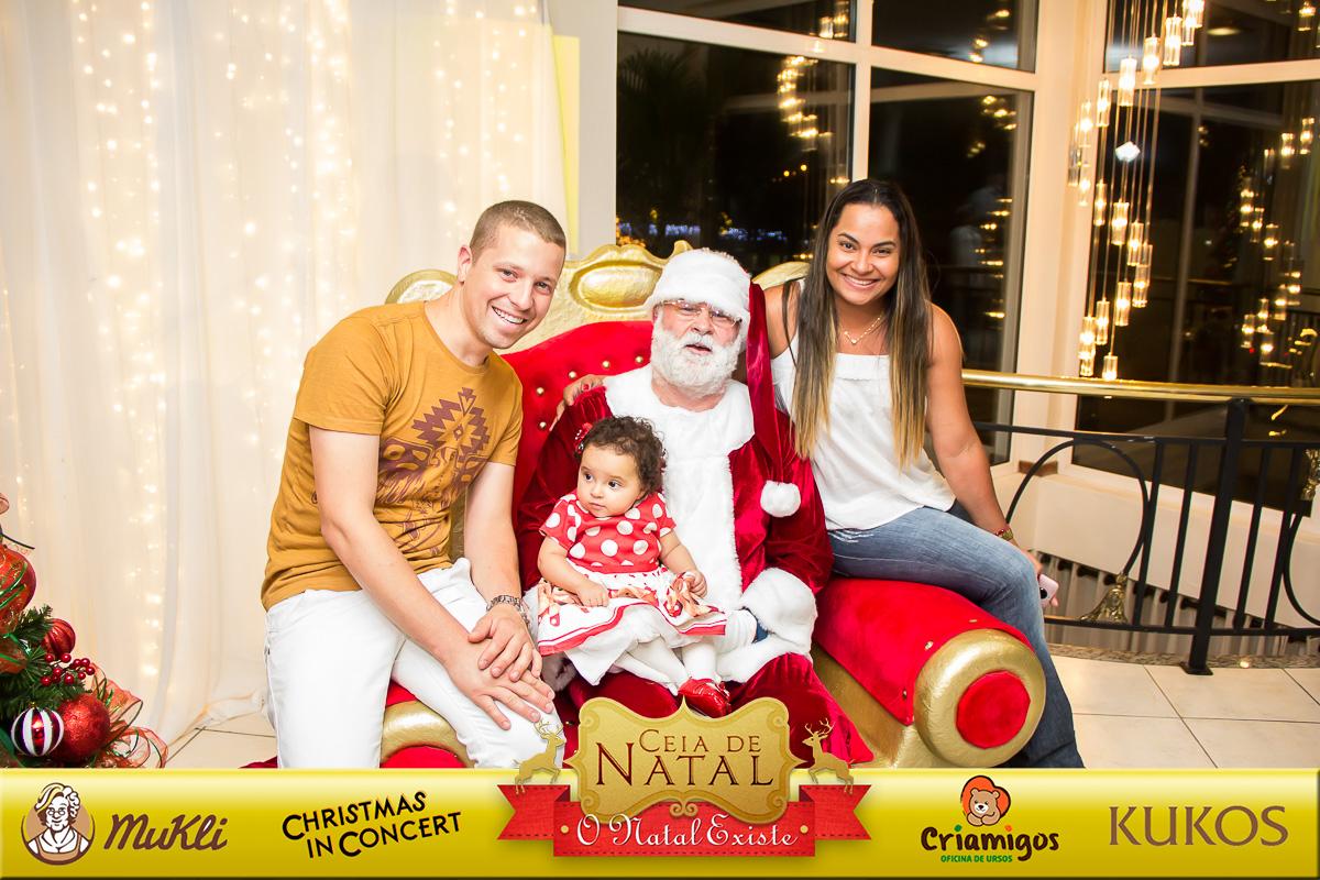 O Natal Existe - 2017-651