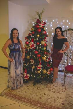 O Natal Existe-112-2