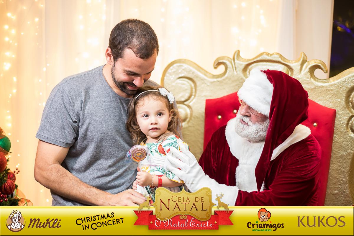O Natal Existe - 2017-633
