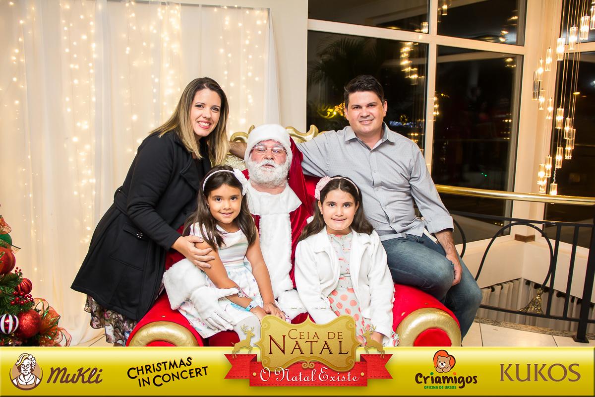 O Natal Existe - 2017-658
