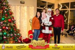 O Natal Existe - 2017-868