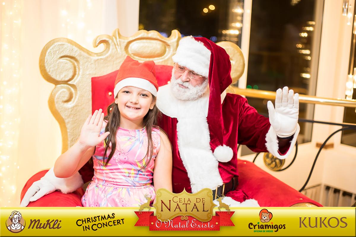 O Natal Existe - 2017-734