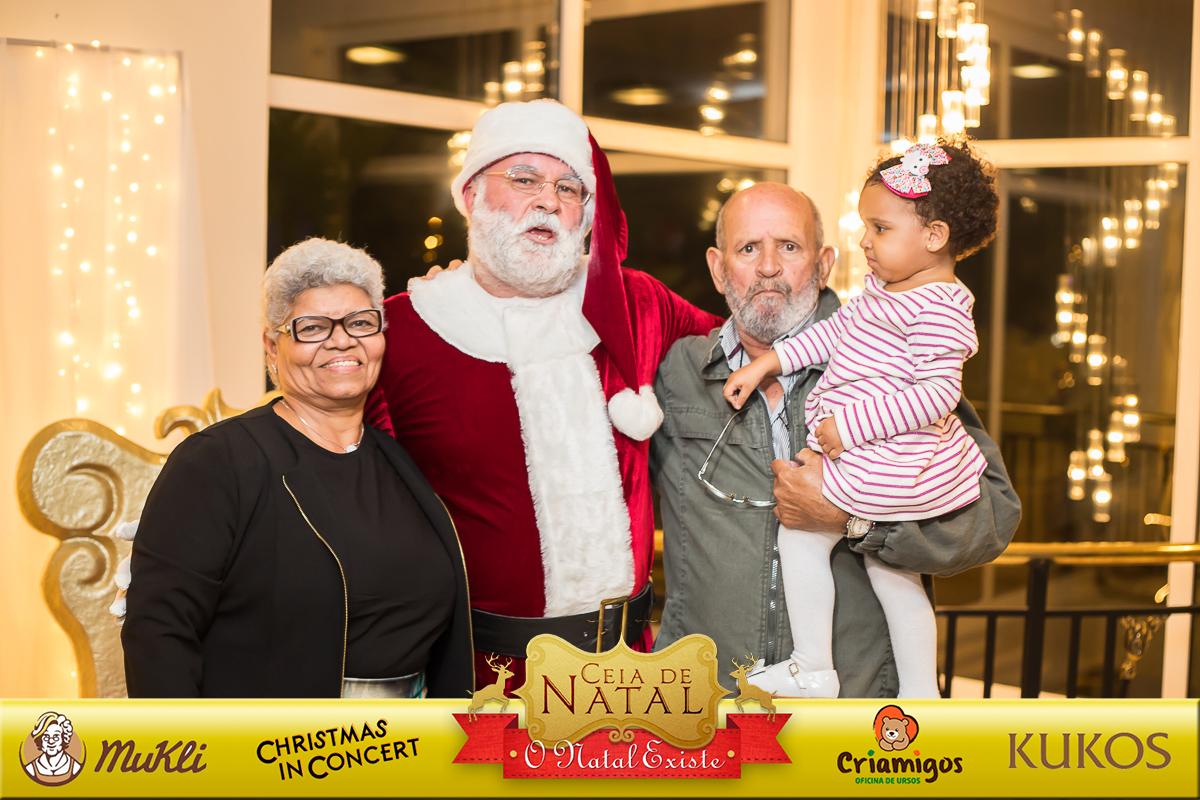 O Natal Existe - 2017-992