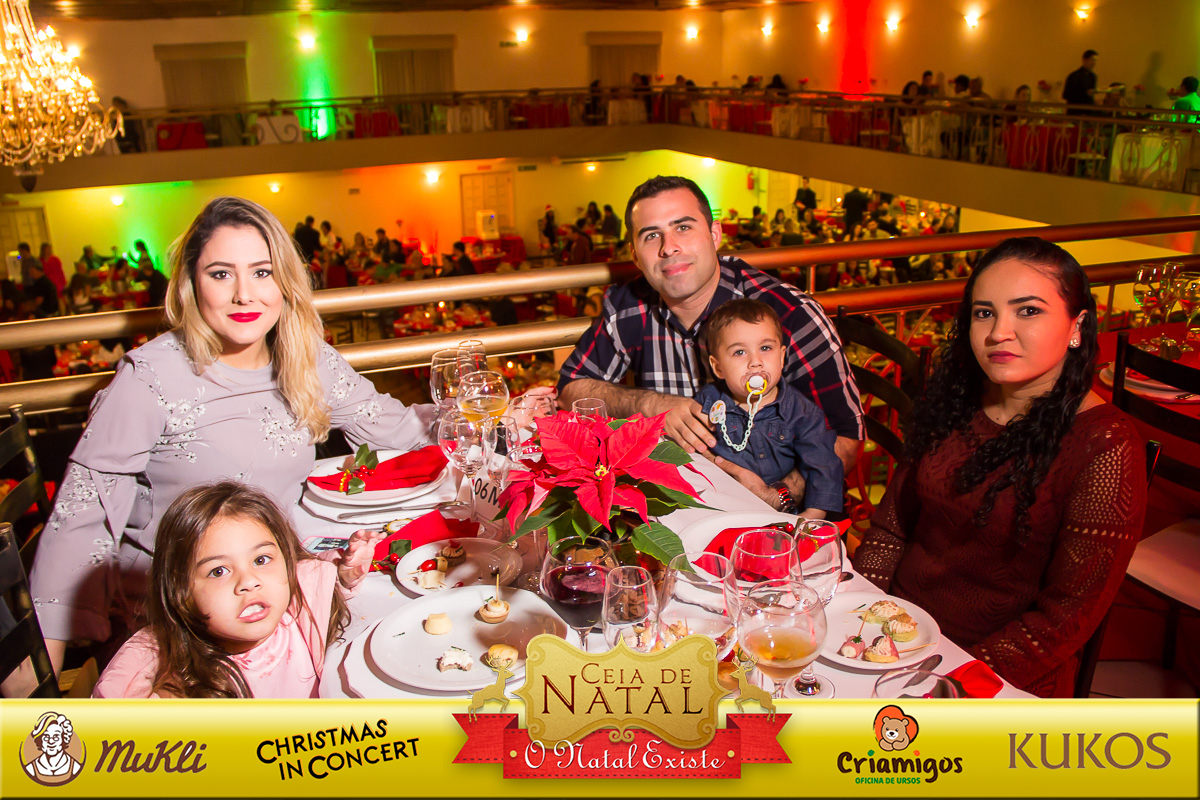 O Natal Existe - 2017-323