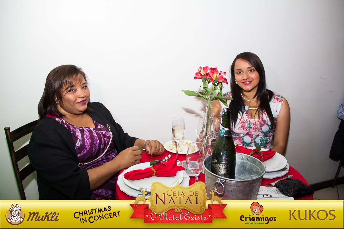 O Natal Existe - 2017-305