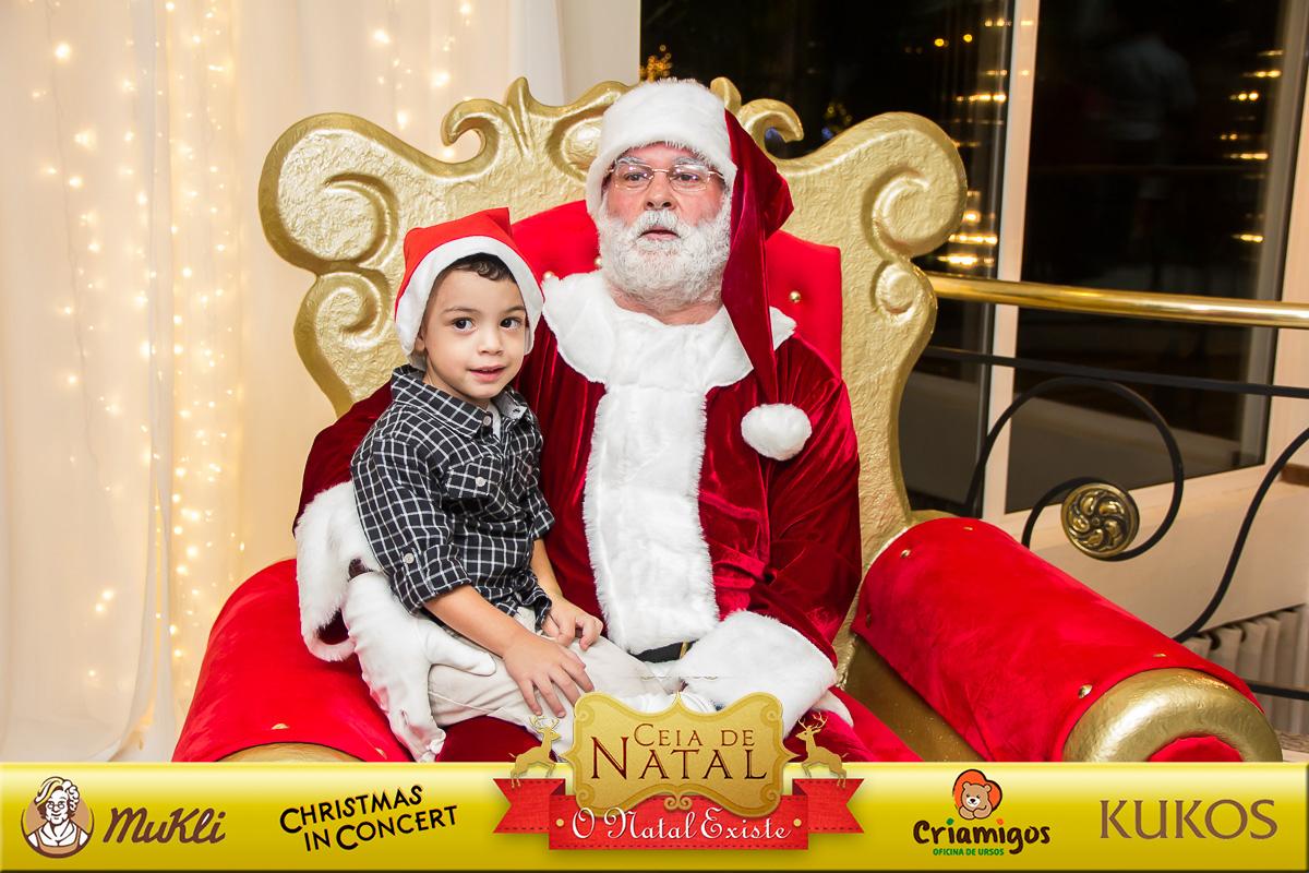 O Natal Existe - 2017-662