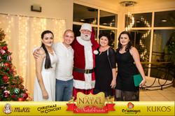 O Natal Existe - 2017-751