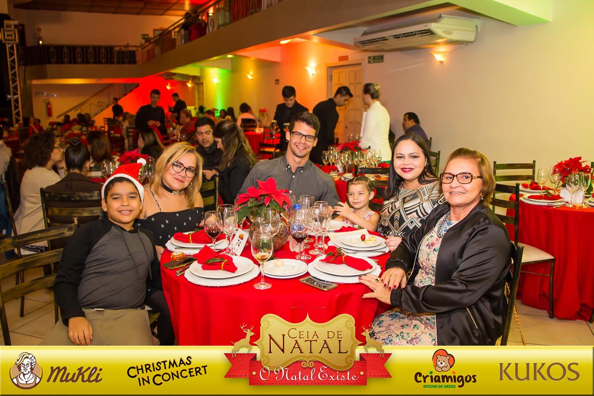 O Natal Existe - 2017-314