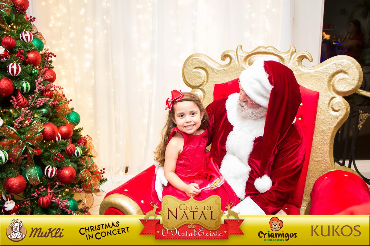 O Natal Existe - 2017-599