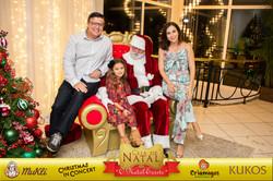 O Natal Existe - 2017-821