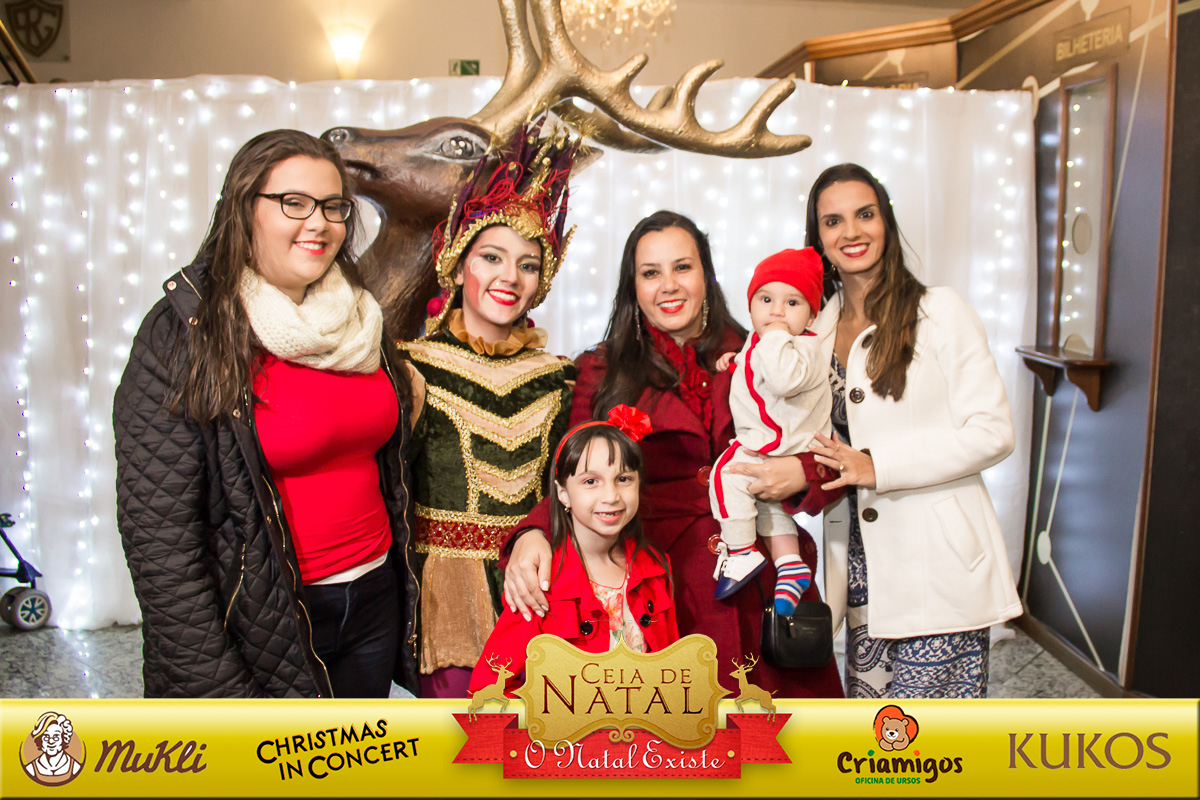 O Natal Existe - 2017-241