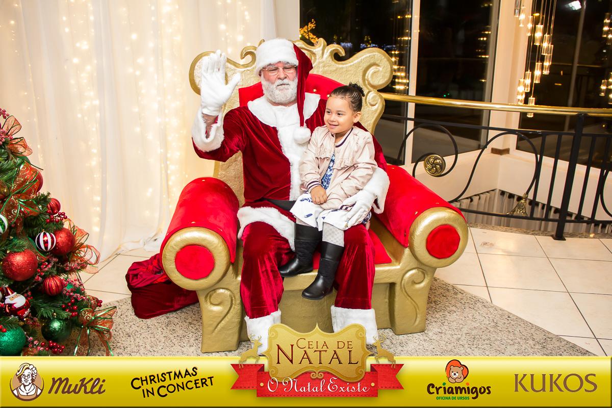 O Natal Existe - 2017-682