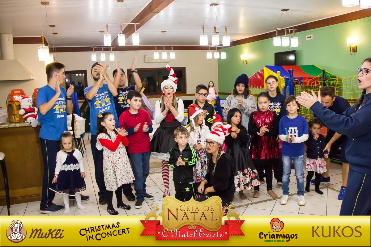 O Natal Existe - 2017-366