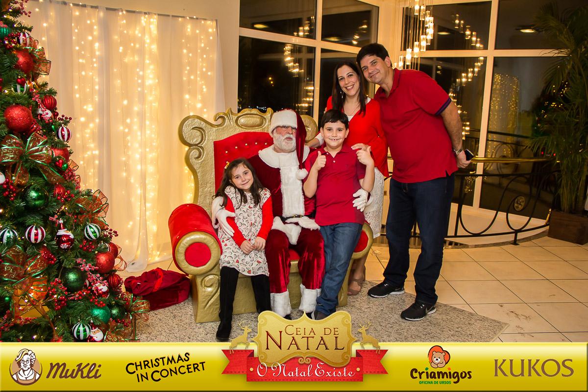 O Natal Existe - 2017-948