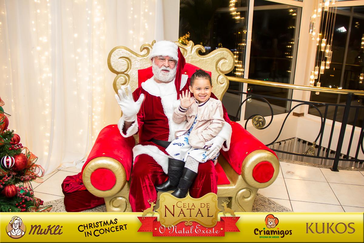 O Natal Existe - 2017-685