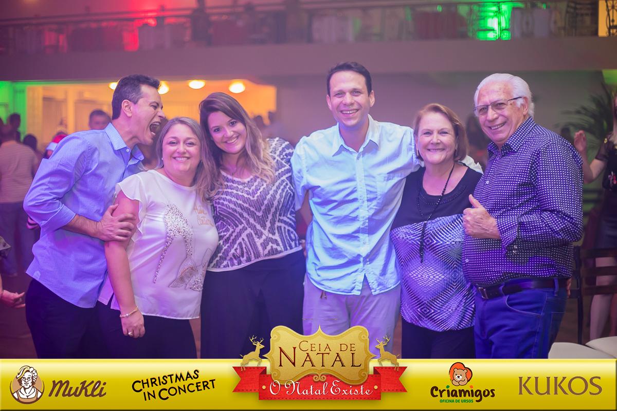 O Natal Existe - 2017-1036
