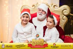 O Natal Existe - 2017-606
