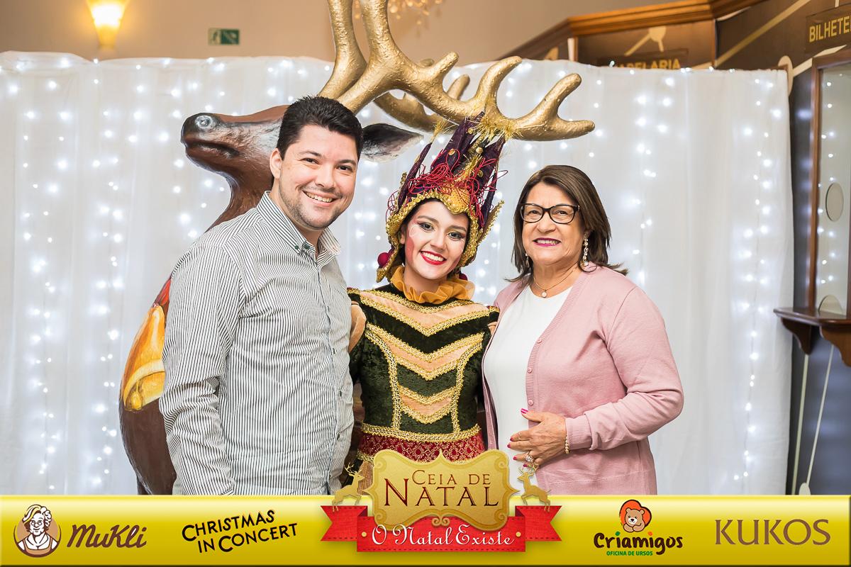 O Natal Existe - 2017-247