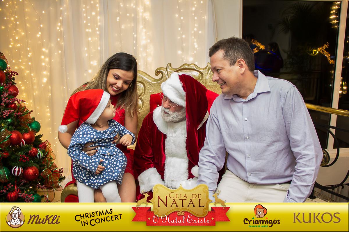 O Natal Existe - 2017-629