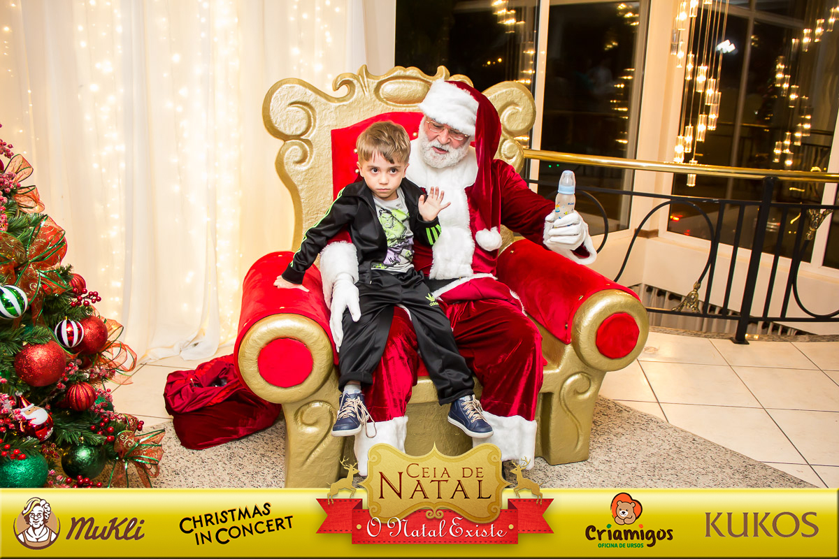 O Natal Existe - 2017-713