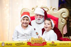 O Natal Existe - 2017-603