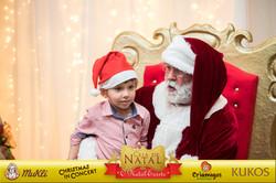 O Natal Existe - 2017-610