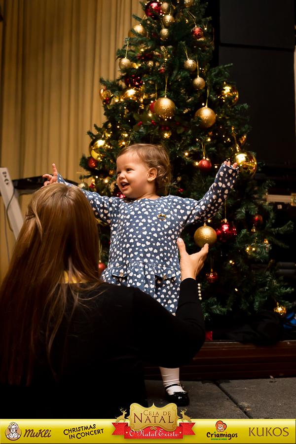 O Natal Existe - 2017-411