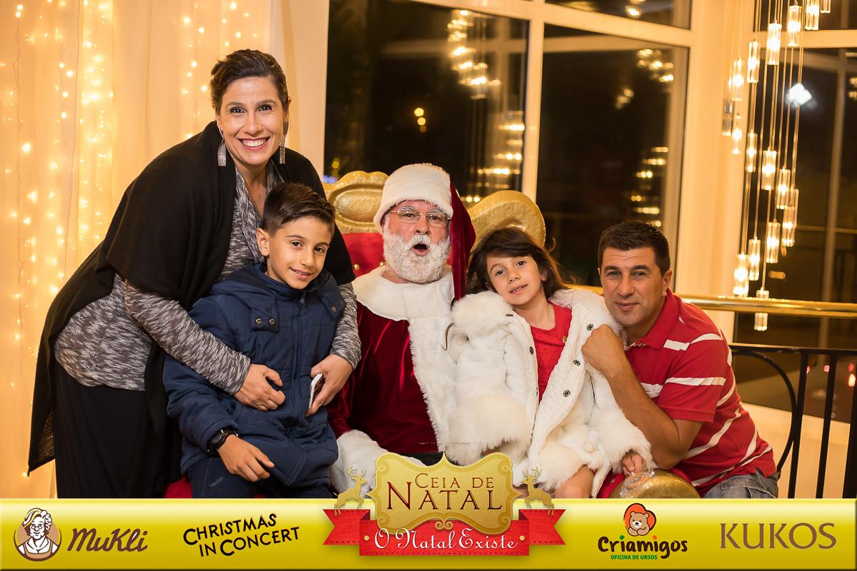 O Natal Existe - 2017-794